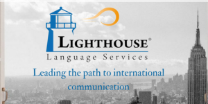 LighthouseLanguageServices